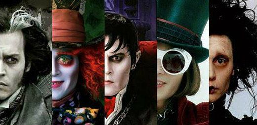 15 Insane Fan Theories About The Tim Burton Universe That Will Make You Say Whoa