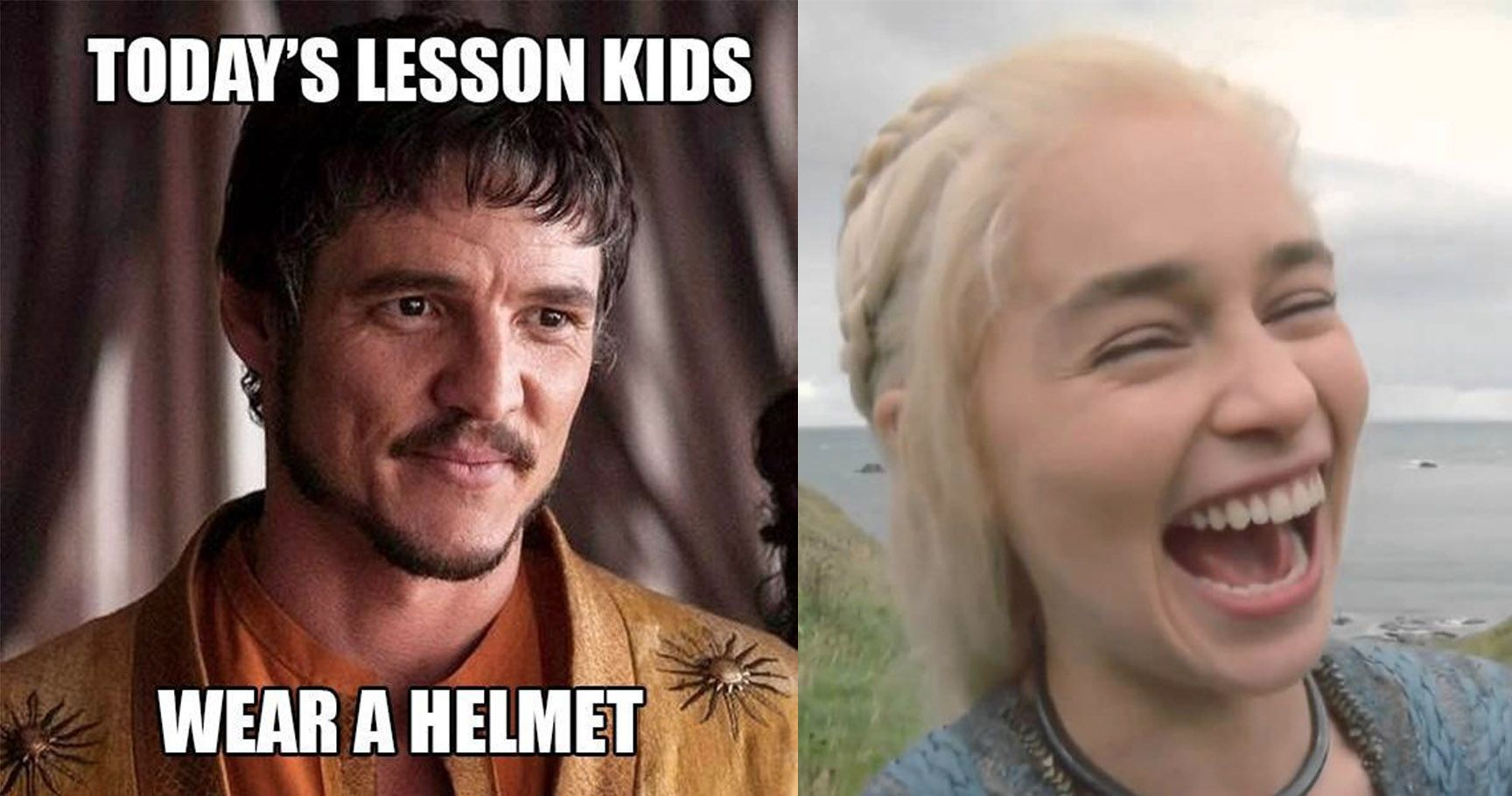 game of thrones memes feature 16 game of thrones memes you'll feel like a monster for laughing at