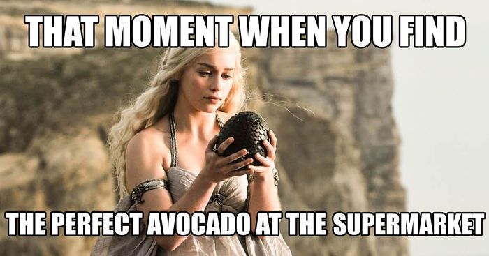 15 Hilarious Got Memes That Will Make Anyone Laugh Harder Than They