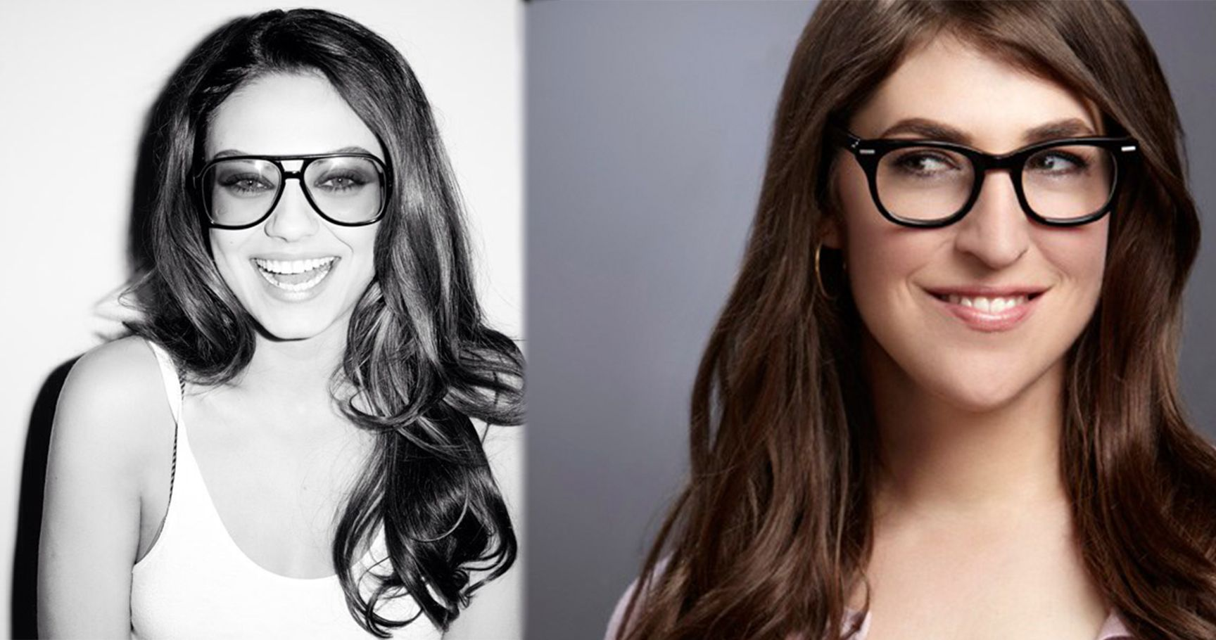 15 celebrities you had no idea were actually the biggest nerds