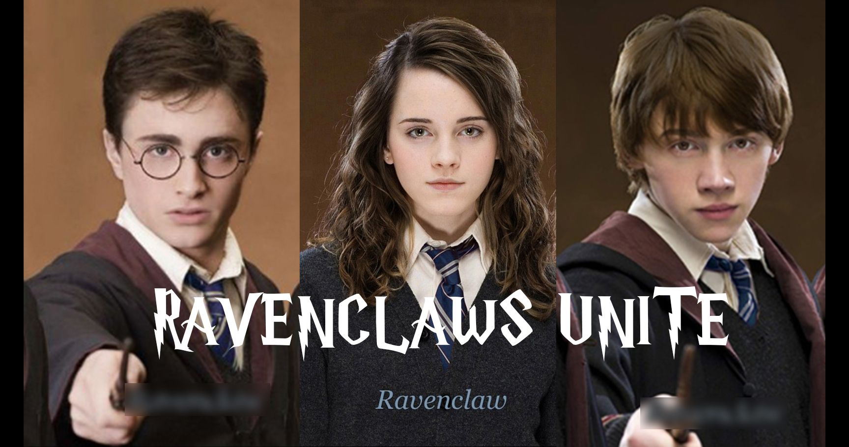 ravencla feat 2 ravenclaw memes that are relatable af thethings