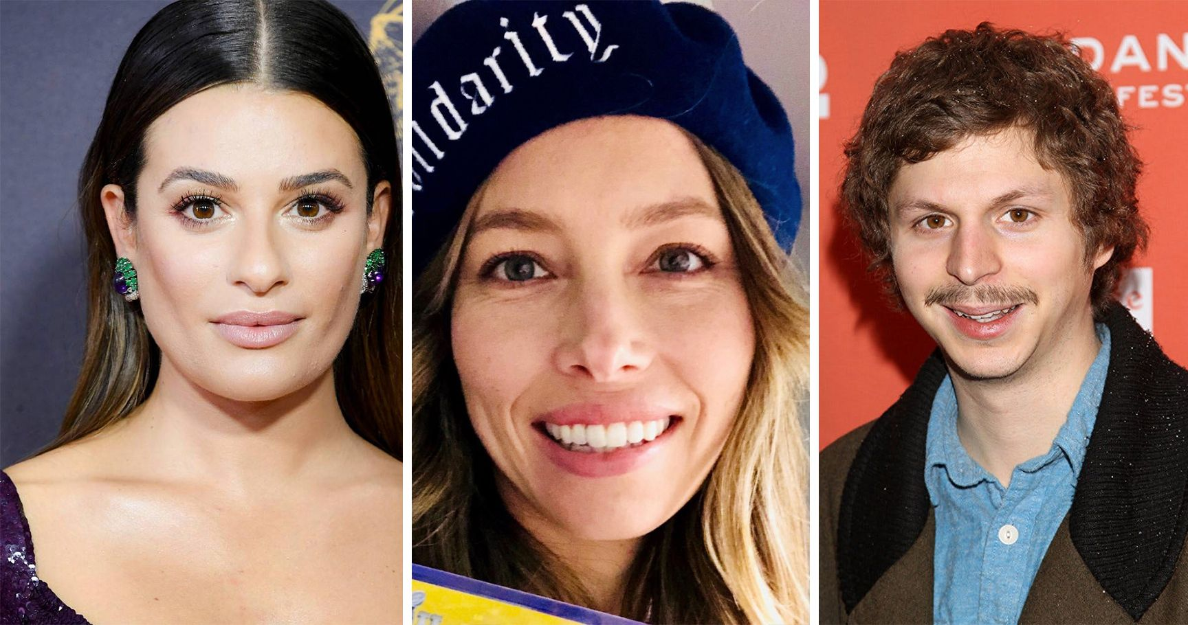 15 Celebrities Who Were Dropped By Hollywood