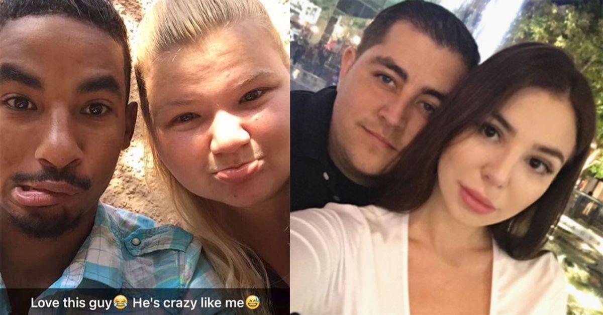 90 day fiance tell all part 2 reddit