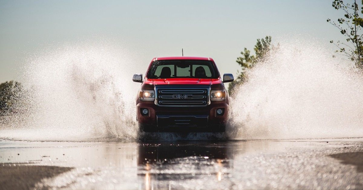 8 Best Used Trucks Under $10,000 (And 9 Under $25,000)