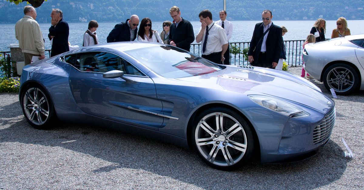 21 luxurious cars we u0026 39 d get instead of the mercedes maybach s650