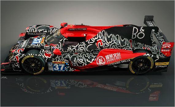 jackie-chan-dc-racing-1.jpg?q=50&fit=cro
