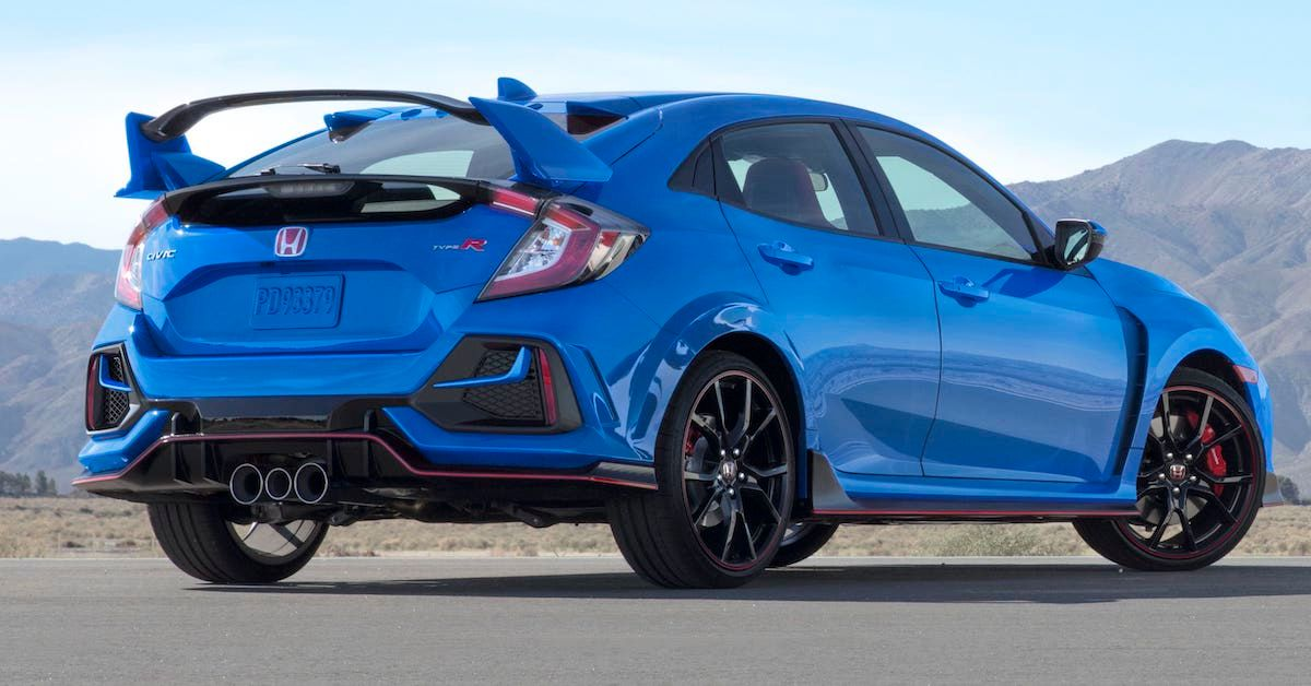 These Are The 15 Best Cheap Sports Cars For 2020 Thethings