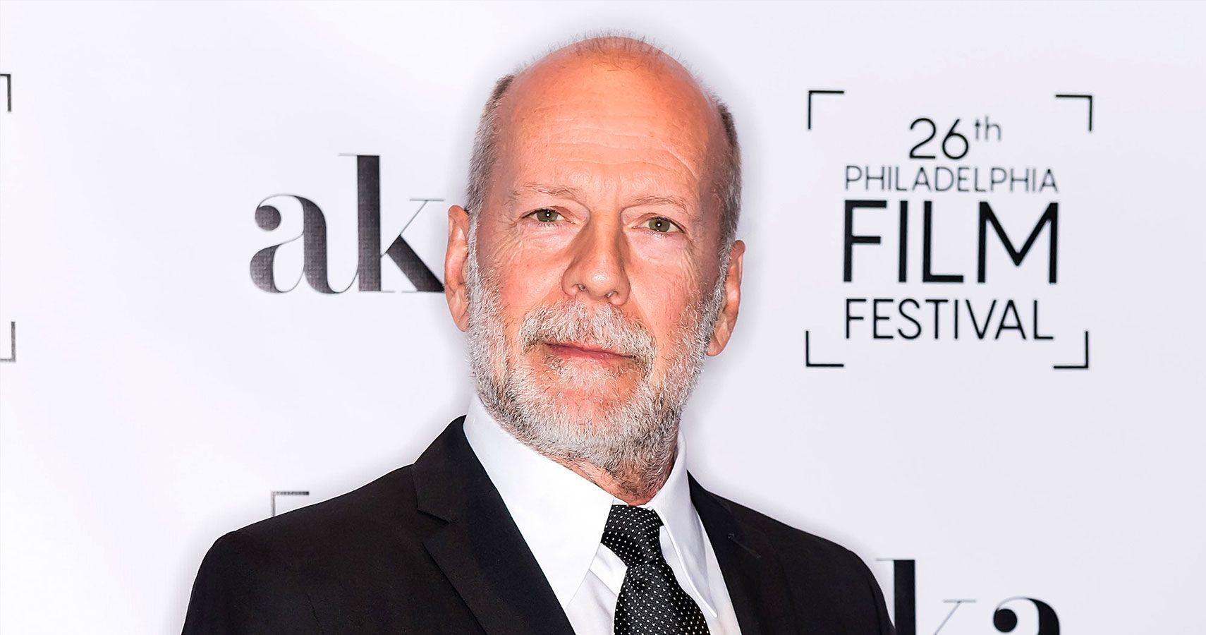 Bruce Willis: The A-List Star Whose Career Has Now Died Hard