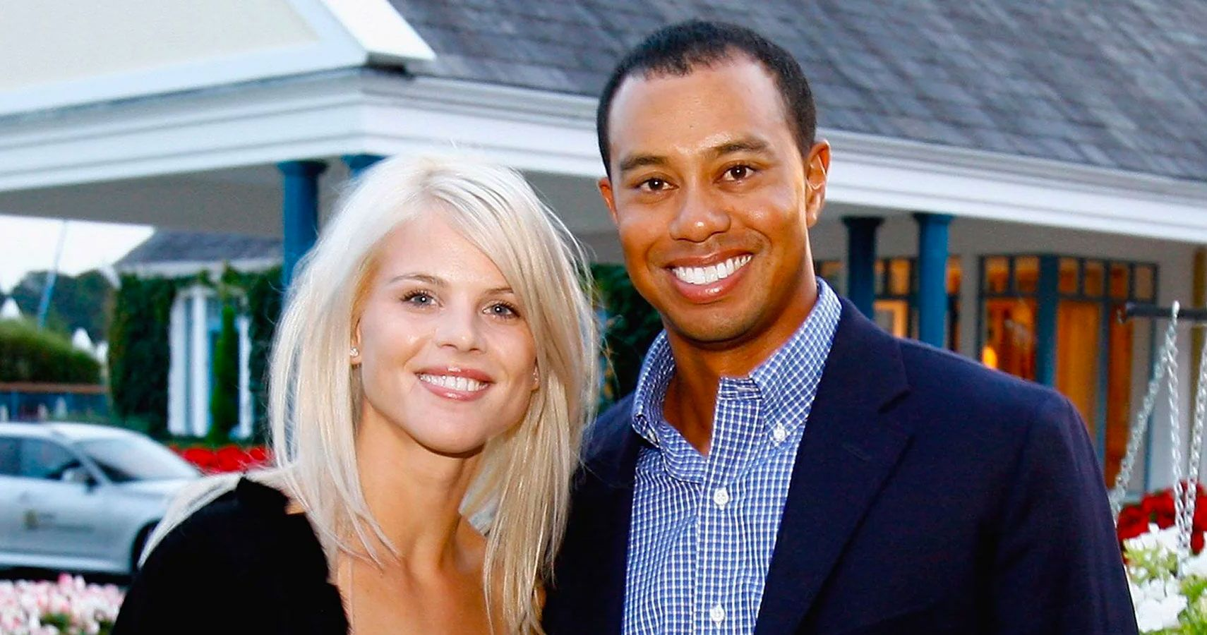 Tiger Woods - Ex-Wife, Kids, Romantic Relationships and His Huge Net Worth