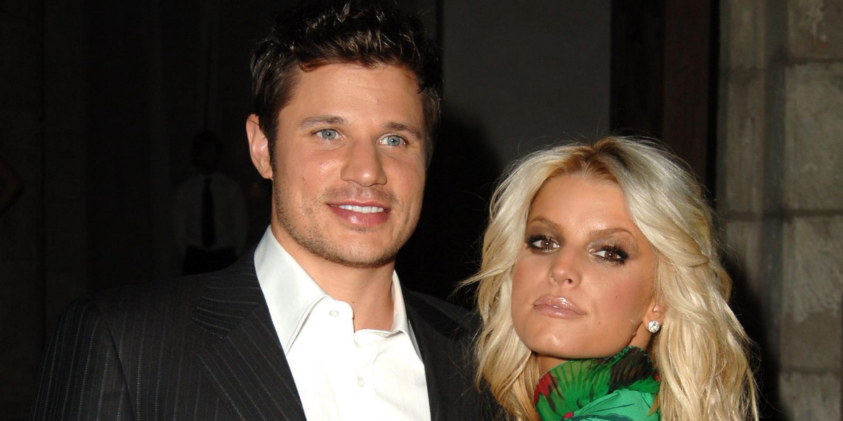 No Prenup: How Much Did Jessica Simpson Have To Pay Nick Lachey?