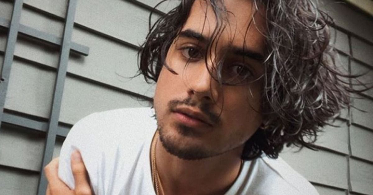 Fans Have High Hopes For Avan Jogia As Netflix S Resident Evil S Leon Kennedy From His Ig Post