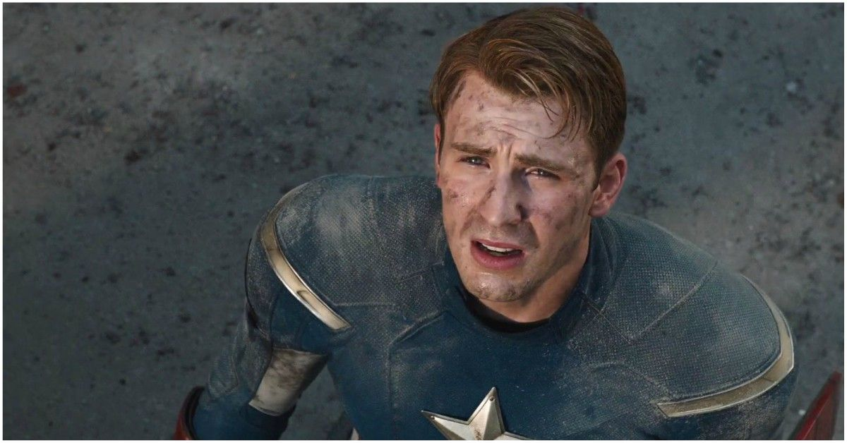 Here's How 'Marvel' Almost Lost The Film Rights To 'The Avengers' Team