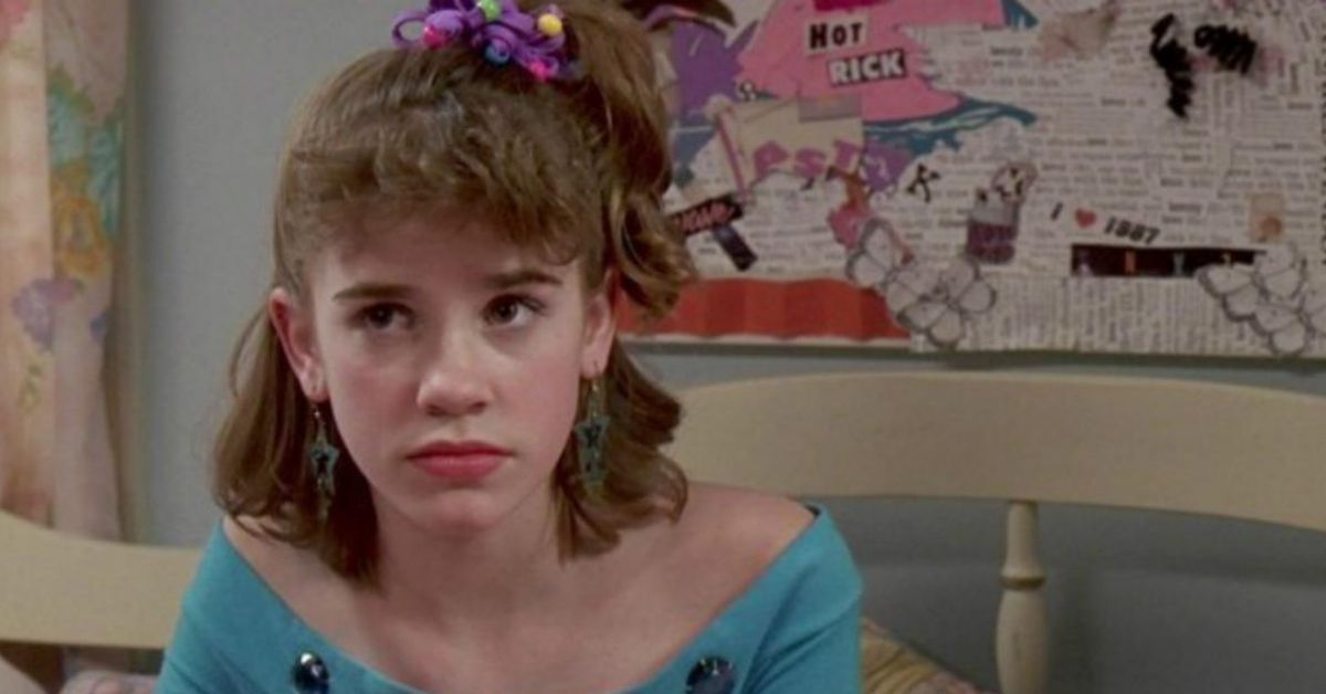 Here's What Jennifer Garner's Mini Me From '13 Going On 30' Is Up To Now