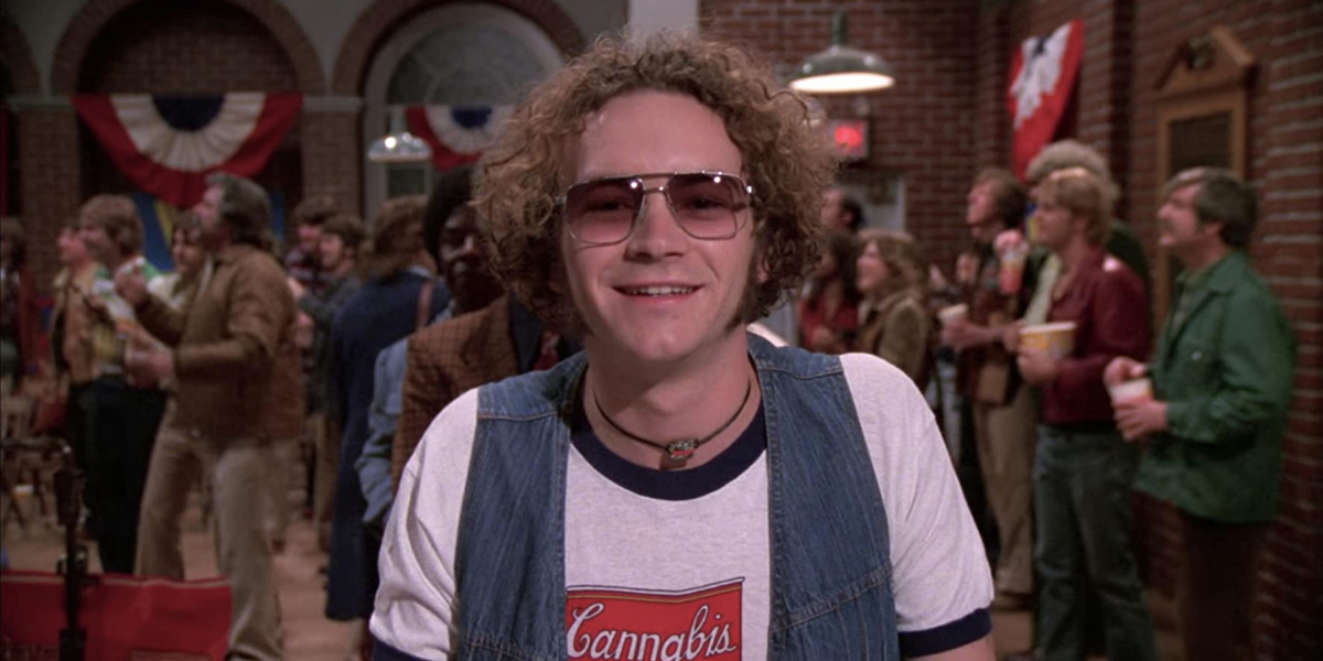 Did Danny Masterson Cost 'That '70s Show' Their Netflix Spot?