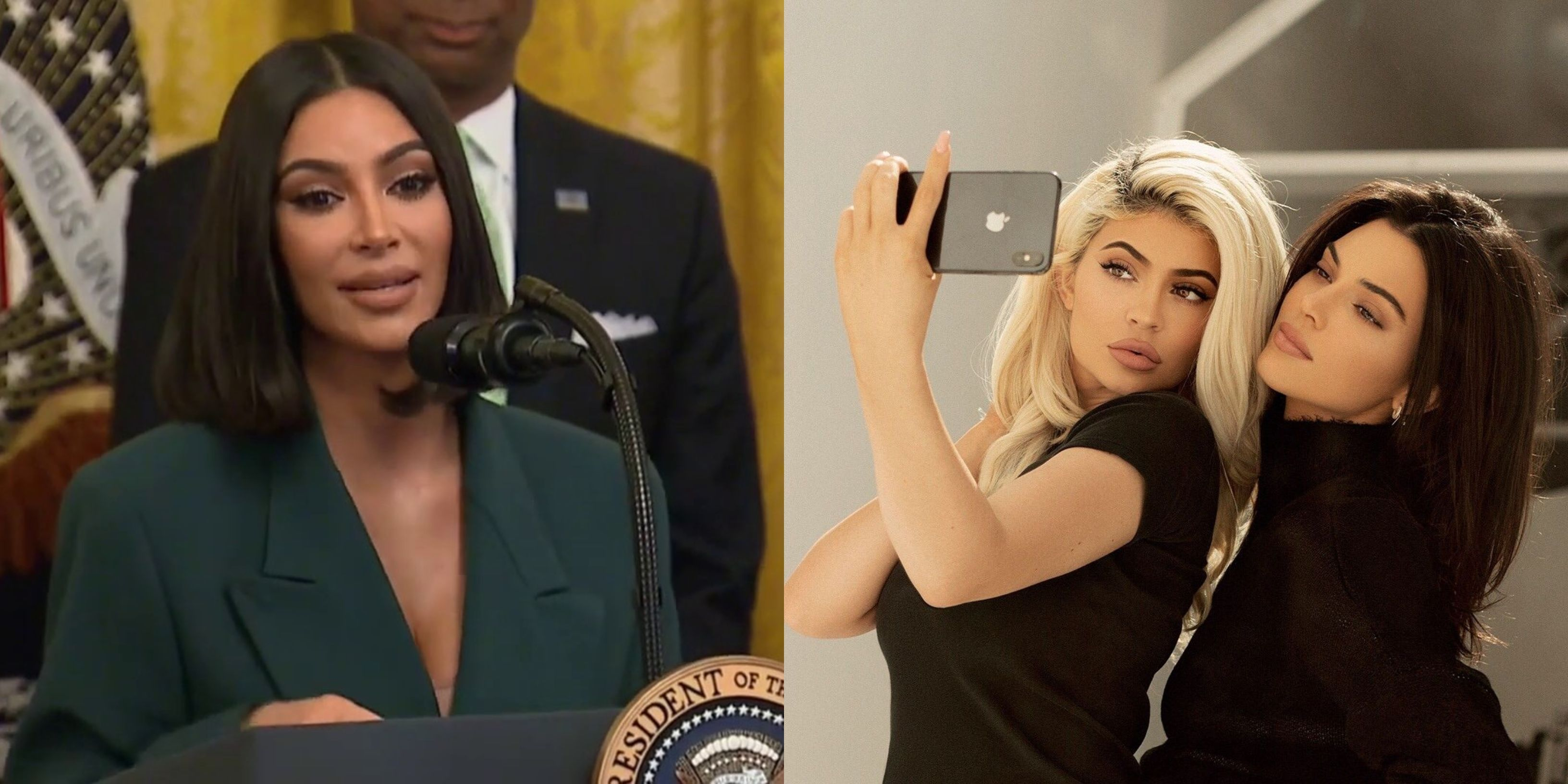 5 Positive Things The Kardashian/Jenners Have Done For The World (& 5 Not So Great)