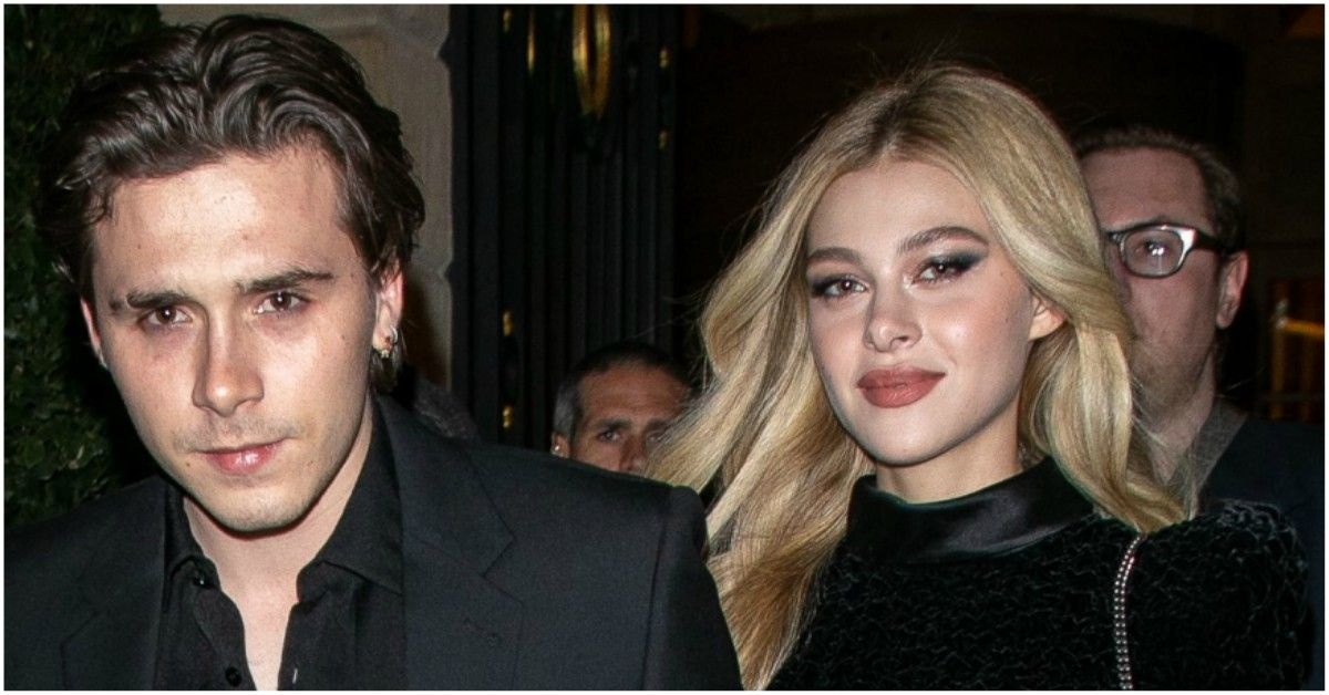 How Brooklyn Beckham's Fiance, Nicola Peltz Is Worth $50 Million