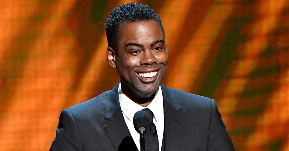 Chris Rock Reveals Why He S So Unapproachable Thethings Chris rock and howard stern pictures. chris rock reveals why he s so