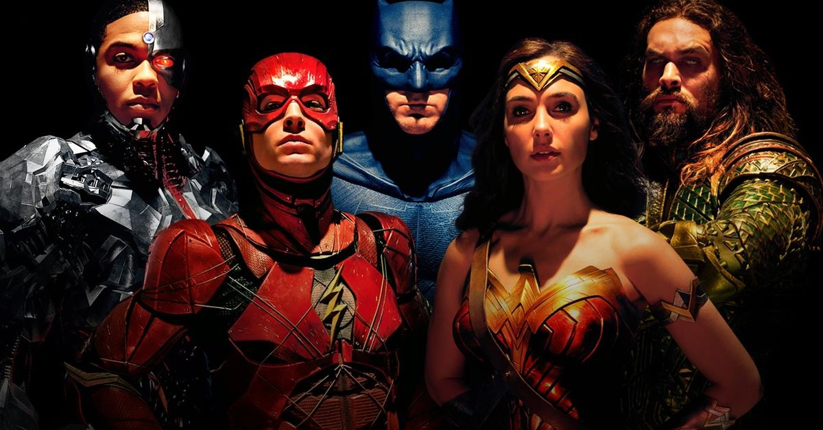 Which DCEU Performer Has The Highest Net Worth? | TheThings