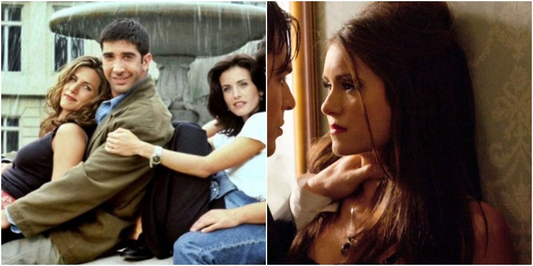 10 Beloved TV Shows Everyone Used To Hate | TheThings