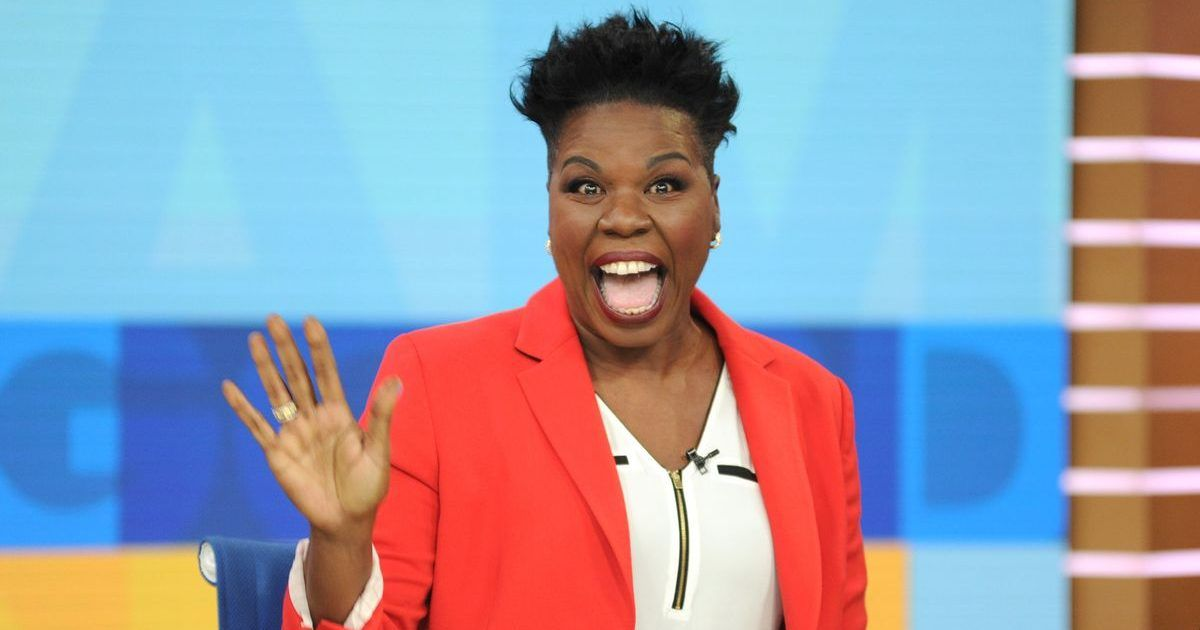 The Reason Why Leslie Jones Decided To Leave 'SNL'