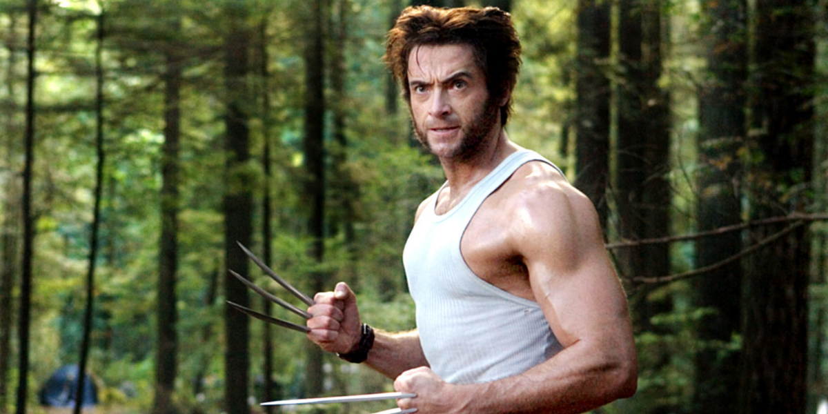Here's Why Hugh Jackman Was Almost Fired From Playing Wolverine