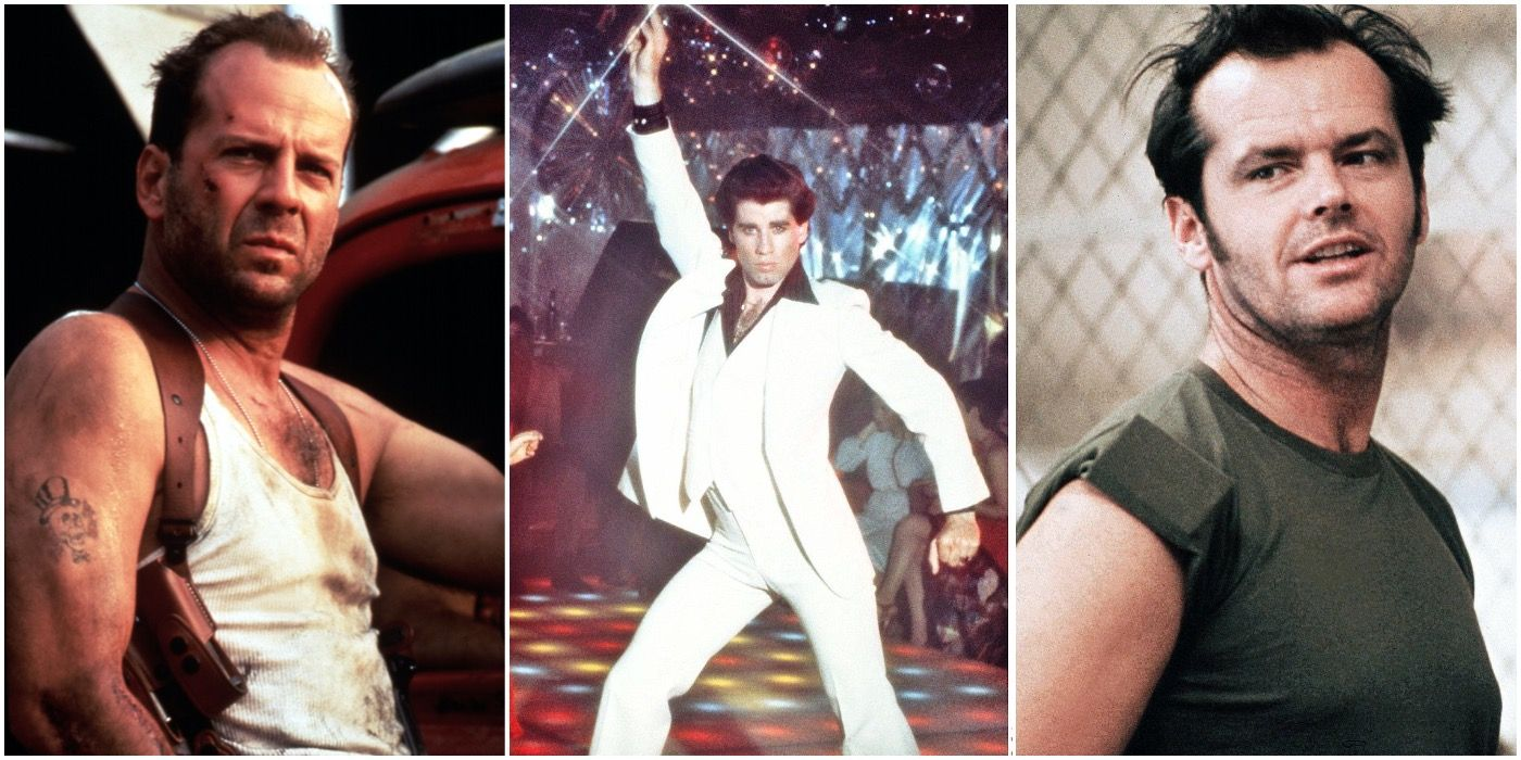 10 Actors Who Regretted Turning Down Big Roles | TheThings
