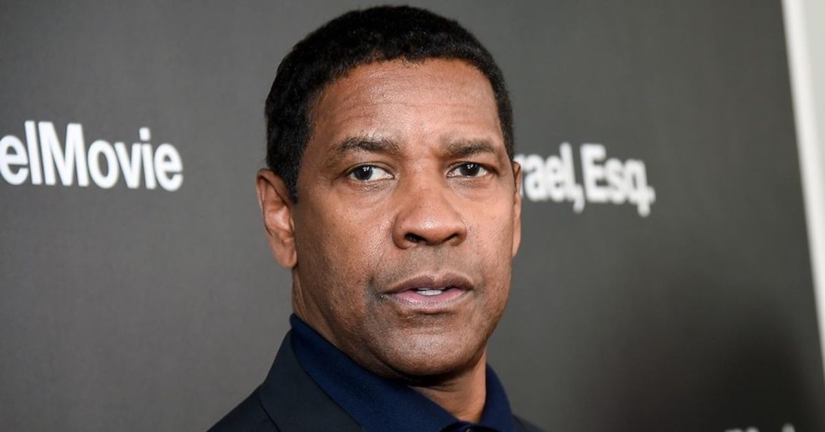 Why 'Black Panther' Never Would Have Happened Without Denzel Washington