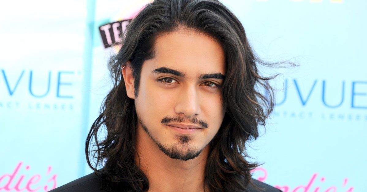 Why Avan Jogia Doesn't Remember Filming 'Victorious'