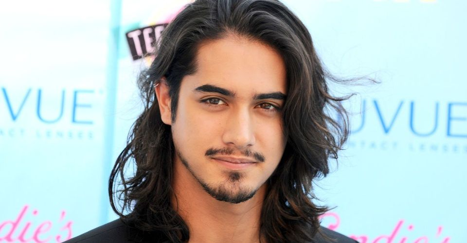 Why Avan Jogia Doesn T Remember Filming Victorious