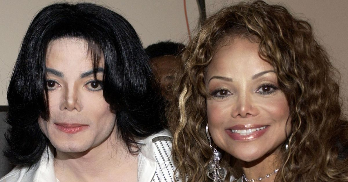 Why Was Michael Jackson Never Close With His Sister, Latoya?