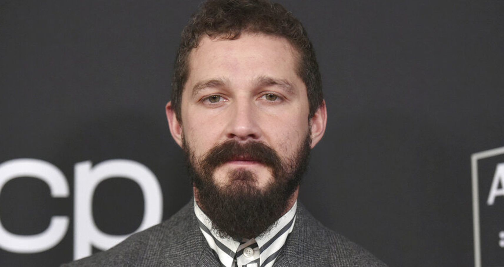 'I Have No Excuses:' Shia Labeouf Responds To FKA Twig Allegations