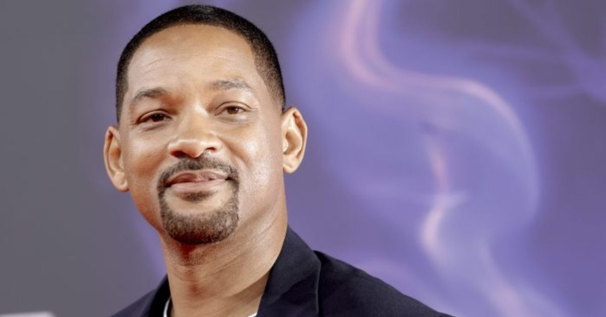 Will Smith's $250 Million Mistake | TheThings