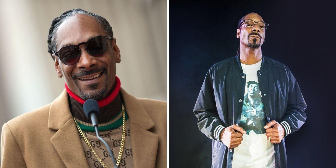 Snoop Dogg Has This Surprising Guilty Pleasure | TheThings