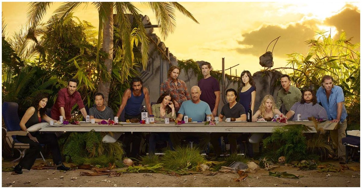 Here's The Truth About 'Lost's' Controversial Series Finale