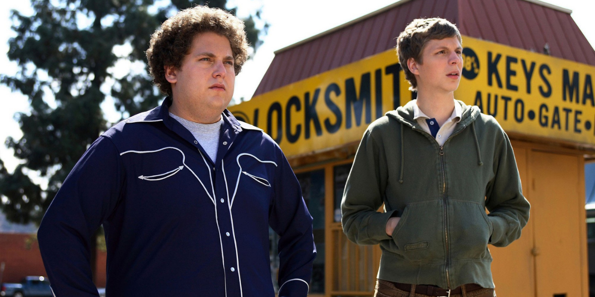 Here's Why Michael Cera Took A Quieter Career Path After 'Superbad'