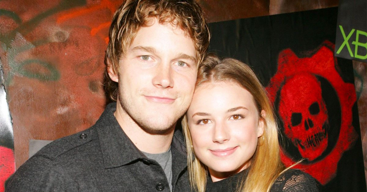 10 Real Life Couples Who Played On-Screen Siblings | TheThings