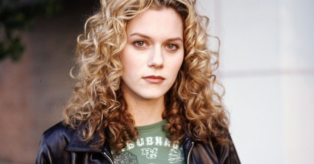 Why Did Hilarie Burton Leave 'One Tree Hill'?