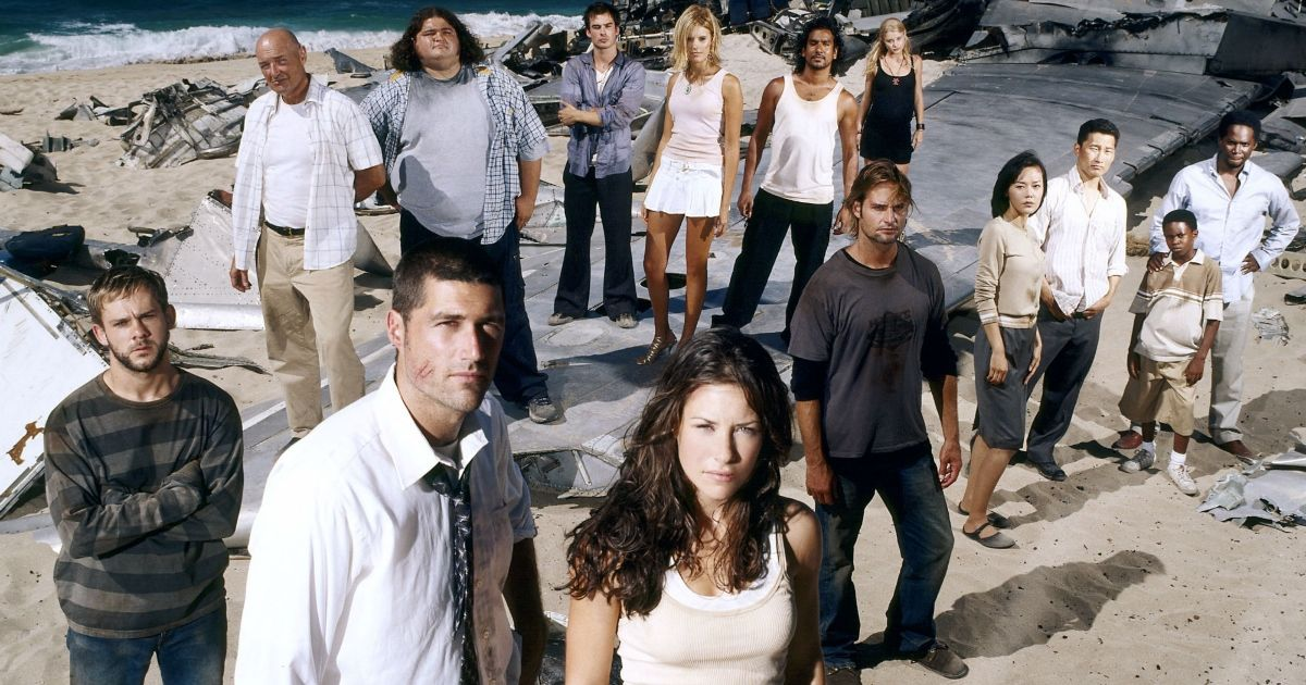 The Cast of 'LOST': Where Are They Now?