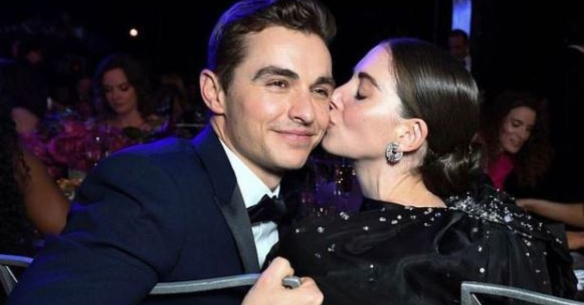 10 Celeb Couples Who Worked By Keeping Their Relationships Under The Radar