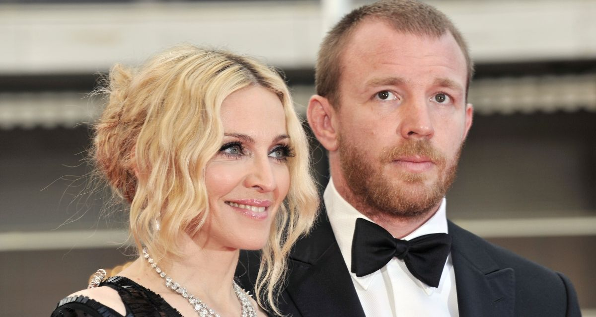 10 Of The Costliest Celebrity Divorces Ever