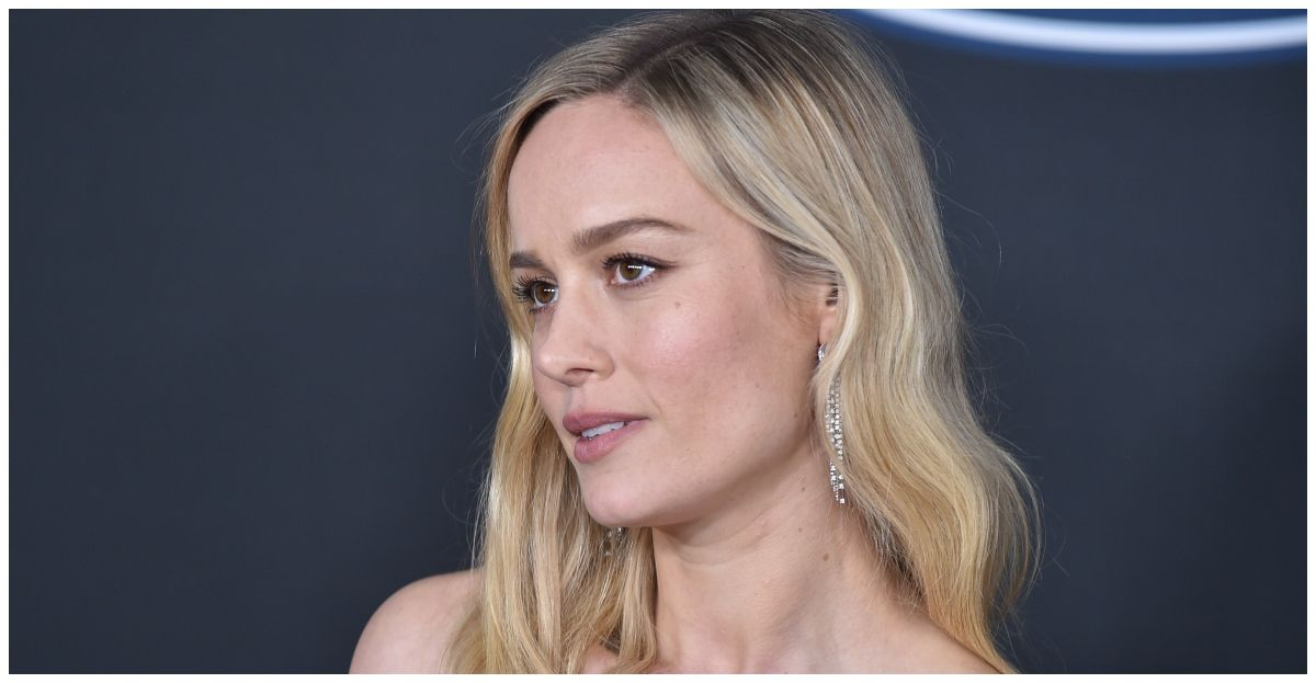 The Truth About Brie Larson's Cameo On 'Community'