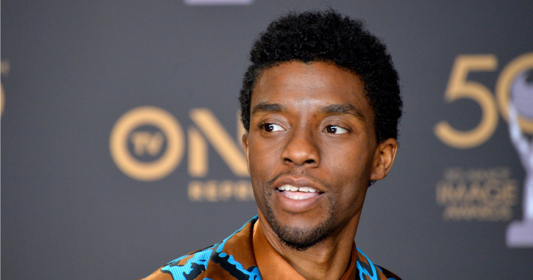 Fans React To 'Black Panther' Honoring Chadwick Boseman With New Movie's Title