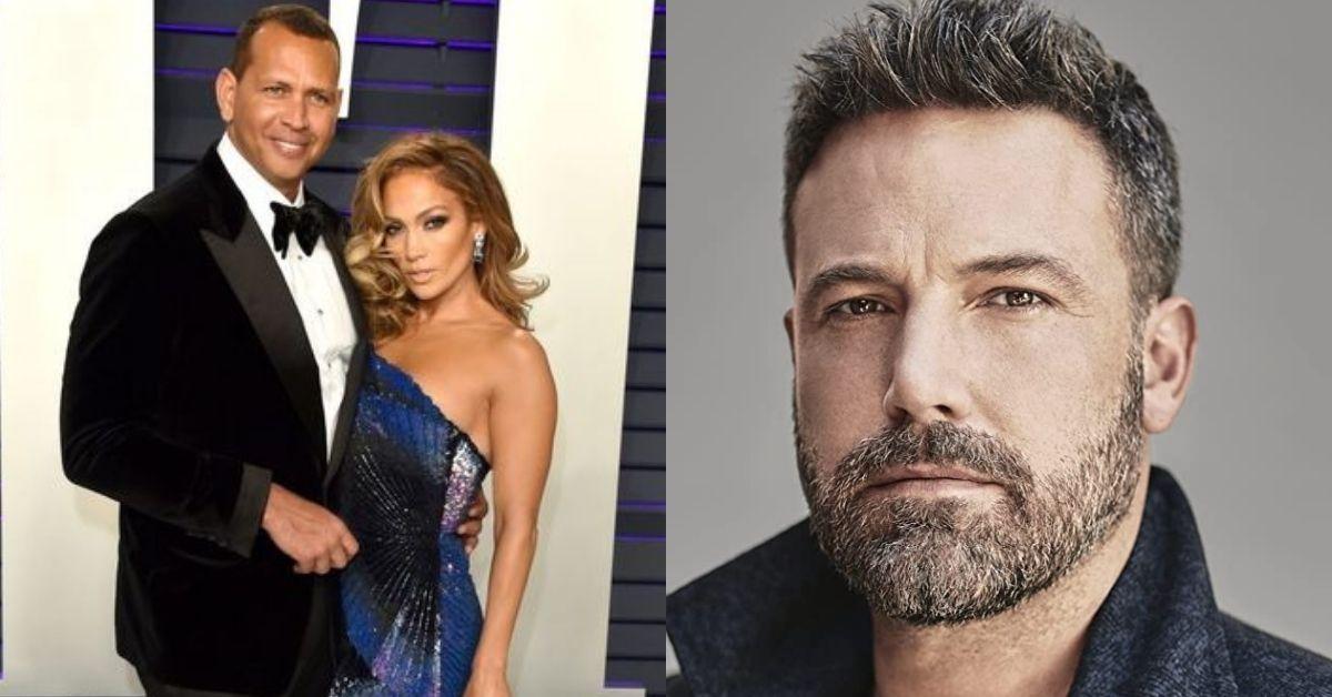 Jennifer Lopez Fans Say She 'Can't Stay Single' After Ben Affleck Romance Rumors