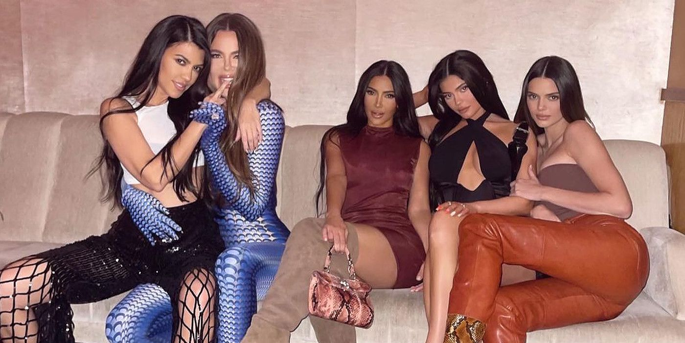 Keeping Up With The Lawsuits: 10 Major Cases Against The Kardashians & Jenners