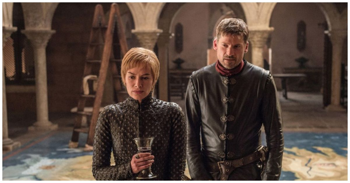The Truth About Lena Headey And Nikolaj Coster-Waldau's Relationship