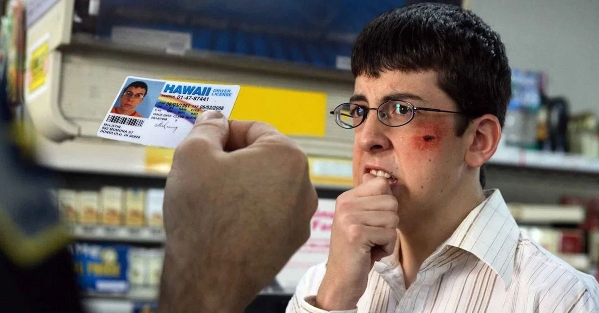 What Really Happened To Christopher Mintz-Plasse After 'Superbad'?